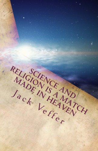 Read Online Science and Religion is a match made in Heaven: The Mind is not something we own. It is something we share. PDF