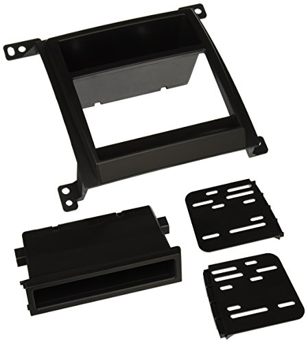 scosche-010gm5200-2005-and-up-cadillac-sts-din-with-pocket-and-double-din