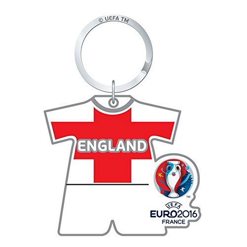 euro-2016-england-flag-football-supporters-keyring-one-size-multicolored