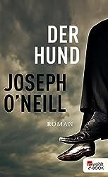 Der Hund (German Edition)