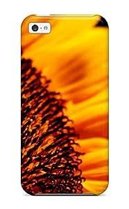 [oVytmCf4832rZtfX]premium Phone Case For iphone 5s/ Sunflower Yellow Summer Flower Sun Titlesearch For Srchttpwallpaperstocknetuploadskeywordjs Wallpape Nature Flower Tpu Case Cover