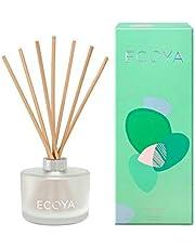 Ecoya-Cactus Rain Fragranced Diffuser 200ml (Limited Edition)