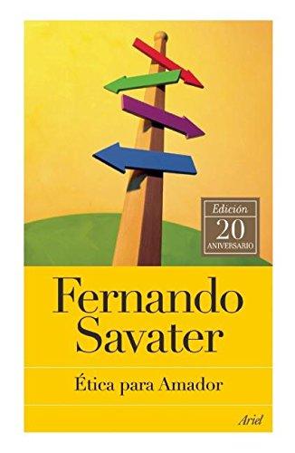 Download Etica para Amador (Spanish Edition) ebook