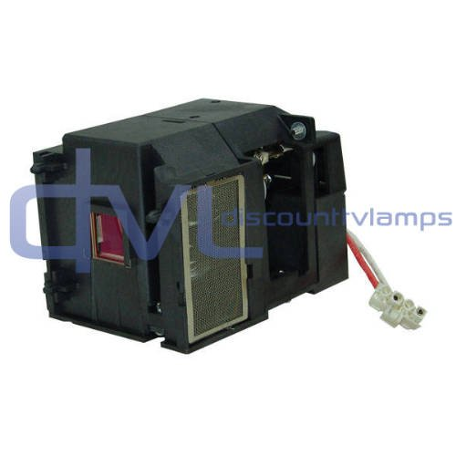 FI Lamps for SP-LAMP-021 Infocus SP4805 Compatible Lamp with -