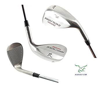Tour Series Men s Edition60 Degree Lob Wedge Soft Face Cadet, Regular or Tall Lengths Fast Shipping