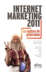 Internet marketing 2011
