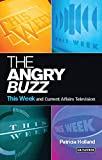 Tv This Weeks