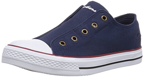 710660 Gerli Sneakers basses 36ur202 femme by Dockers qtxn1RZ