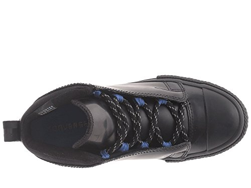 Converse , Jungen Sneaker Schwarz schwarz