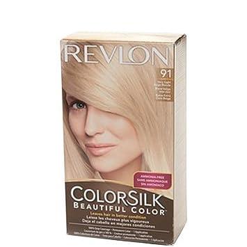 revlon light beige