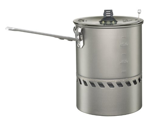 (MSR Reactor Cooking Pot)