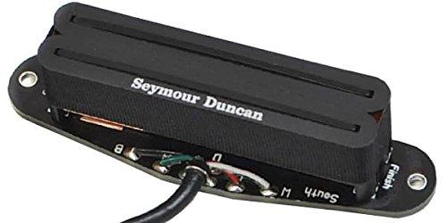 SEYMOUR DUNCAN セイモアダンカン ギター用ピックアップ STHR-1n B075892L4W