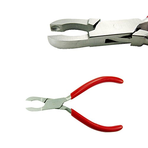 Ring Closing Pliers - 3