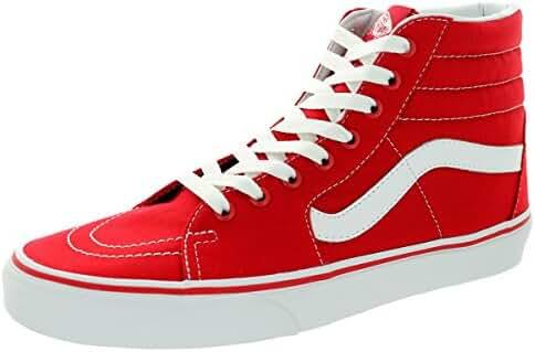 Vans Men's Sk8-Hi MTE  Skate Shoe