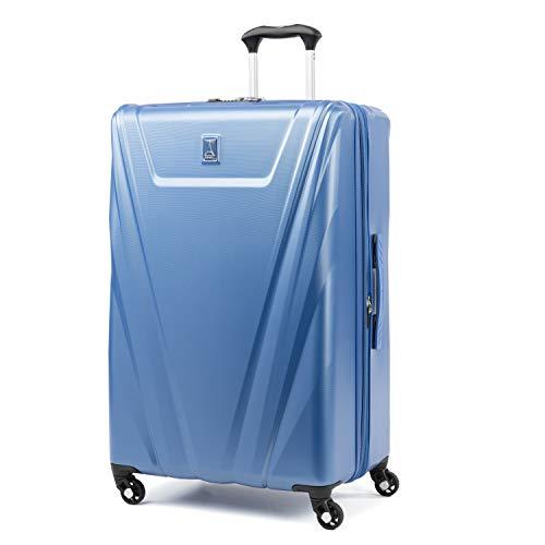 Travelpro Luggage Maxlite 5 Expandable Hardside Spinner 29