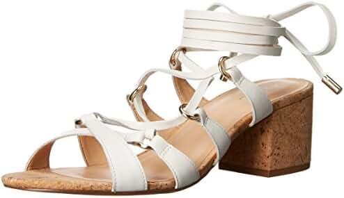 Aldo Women's Pomeo Dress Sandal