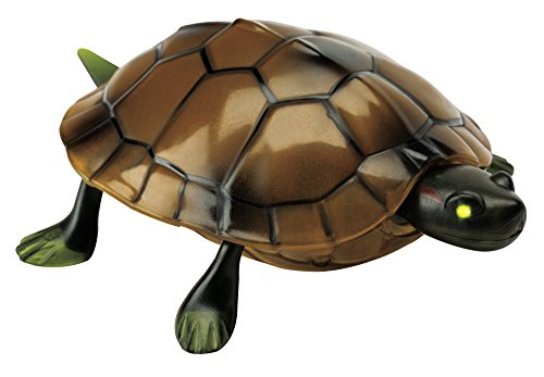 The Paragon Remote Control Turtle - RC Animal Toy, Turtle Toy for Kids and Adults