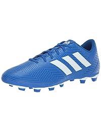 Adidas Nemeziz 18.4 para Terreno Firme Zapatos para fútbol para Hombre