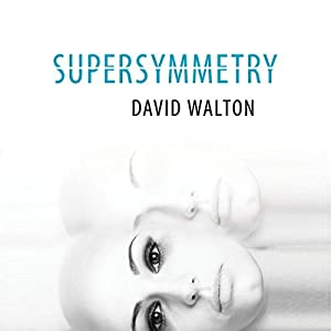 Supersymmetry Audiobook