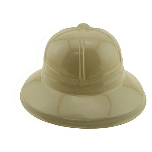 Buy safari hat party supplies