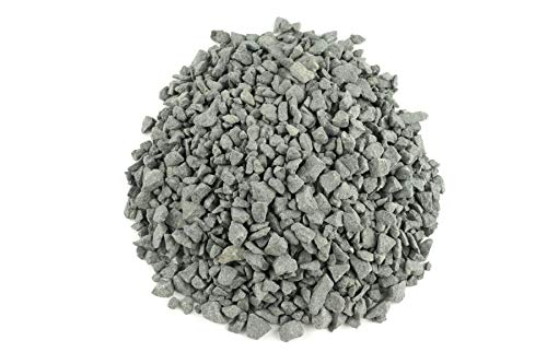War World Scenics Large Grade Dark Grey Ballast 200g - Railway Modelling & Diorama Scenery Materials