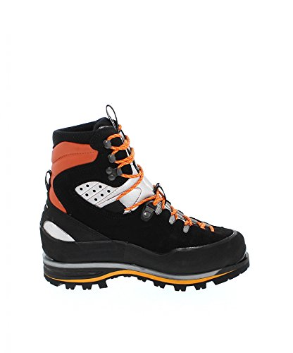 Hanwag Friction Lady GTX - negro