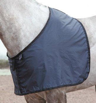 Elico Anti-Rub Bib Shoulder Guard Under Rug