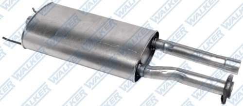 Walker 18564 SoundFX Muffler Tenneco