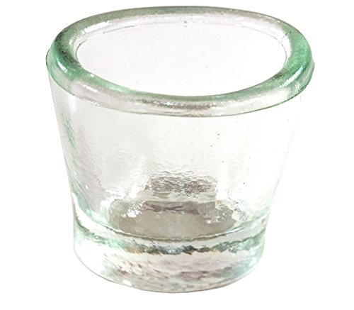 Pro Eye Bath Glass Eye Wash Cup With New Amp Improved