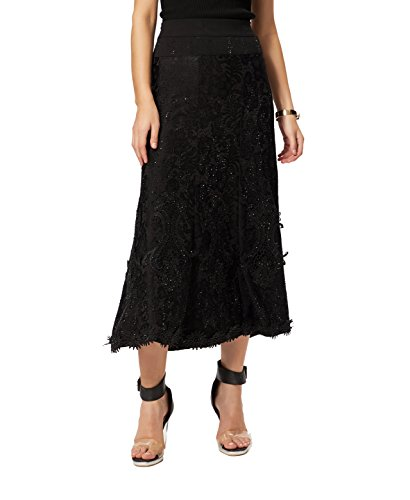 long black goddess dress - 5