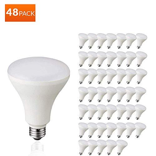 Outdoor Lighting Downlights in US - 9
