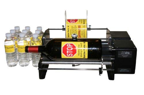 Dispens-a-Matic BM16 16