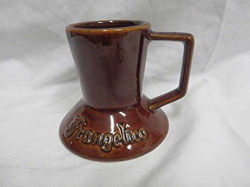 Frangelico Hazelnut Liqueur Italy Coffee Mug ()