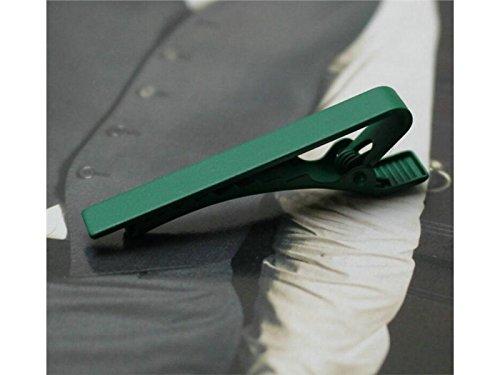 Ties Set Vintage Clip for Mens XeibD Classic Bar Regular Bar Elegant for Men Clip Tie Tie RqUgEwZY