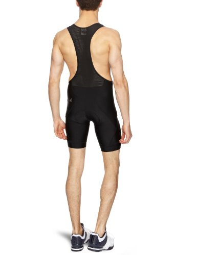Craft-Mens-Active-Bike-Bib-Short-Black-Large