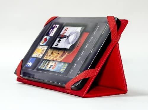 ANVAL Funda para Tablet Lenovo Yoga 2 Pro 13