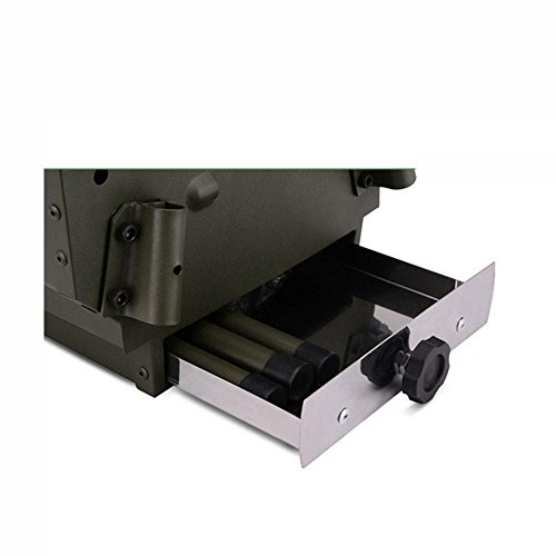 YFK60 * 70 * 60 barbecue pozzi per convenienza esterno per facilitare materiale lamiere laminate a freddo di alta qualità