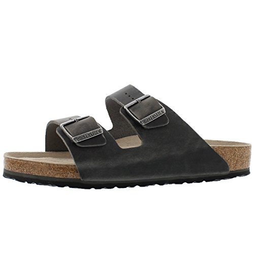 birkenstock-mens-arizona-2-strap-soft-cork-footbed-sandal-arctic-old-42-m-eu
