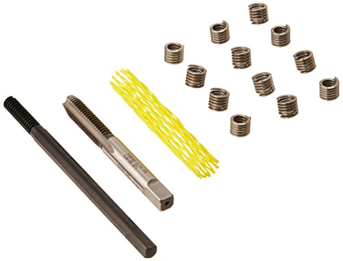 Thread Kits (1208-104 Thread Repair Kit (Perma Coil Kits)