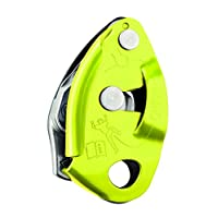 Belay Devices Product