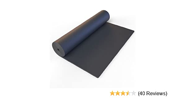 Amazon.com : Ultimate Yoga Mat - Built to Last - Perfect ...