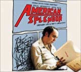 American Splendor (Original Motion Picture Soundtrack) by Watertower Music