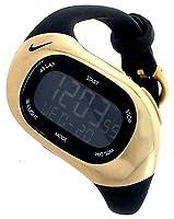 Nike Women's Fitness watch #WR0104-079 by Nike