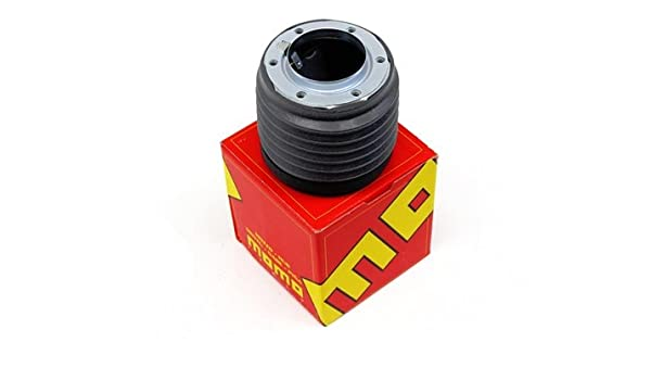 Amazon com: 88-99 Mercury Tracer MOMO Steering Wheel Hub