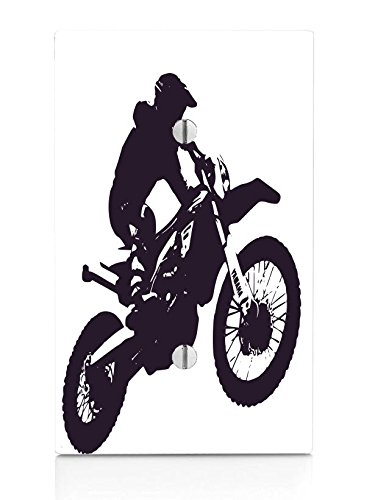 Dirtbike Shops - 8