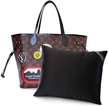 Almohada moldeadora de bolsos BagaVieMoldeadora de bolsos y monederos de lujoGrande 145 x 11Se adapta a bolsas de mano