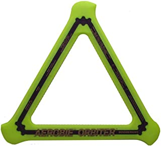 product image for Aerobie Orbitor Boomerang - Set of 3