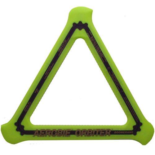 Aerobie Orbitor Boomerang Set 3