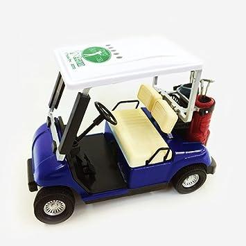 Amazon   日本ゴルフツアー機構×...