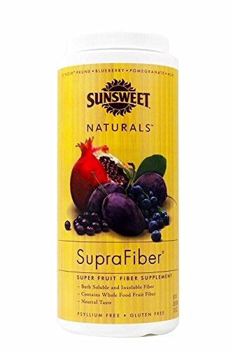 Cheap Sunsweet Naturals Suprafiber, 3/10.6 OZ
